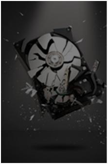 data_destruction_img_01
