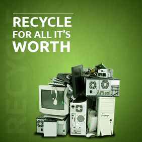 recycle_img_01