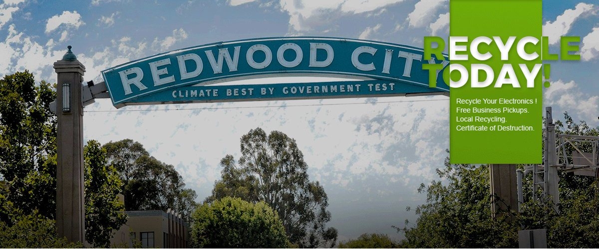 redwoodcity-banners_02